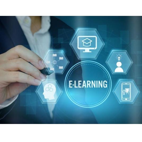 محصول جدید: آموزش آنلاین  خوشنویسی