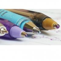 خودکار مخصوص خوشنویسی چیست؟